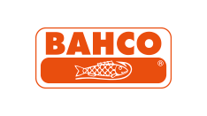 Bahco_logo_234x131px.png