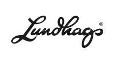 Lundhags_logo_234x131px.png